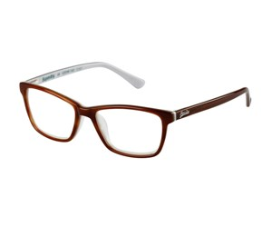 646f3537d04 Superdry Glasses